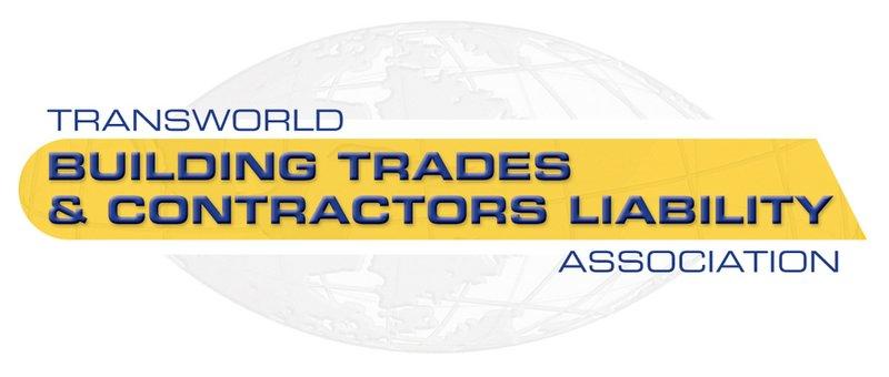 Transworld Building Trades & Contractors Liability Association